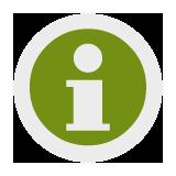 Icon_info-grau
