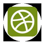 Icon_web-world