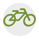 icon-fahrrad_grau-rund