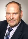 Bürgermeister Steffen Sang