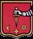 Wappen Brignais