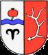 Wappen Hirschberg