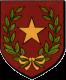 Wappen Schweighouse Thann