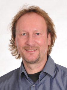 Kai Frohberg