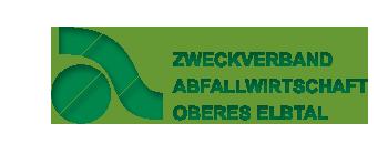 logo-abfallwirtschaft