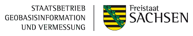 logo-geobasisinformation