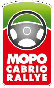 logo-mopo-rallye
