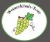 logo-weinerlebnistour_kl