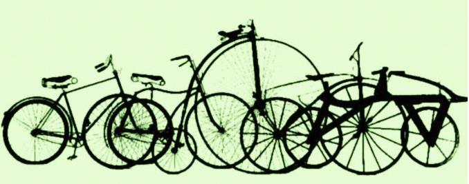 logo_fahrraeder