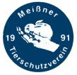 logo_meissner-tierschutzverein